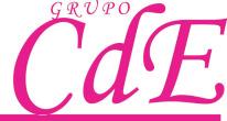 logotipo de CASAR DE ESPALIER SL